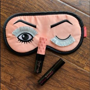 63b3bba8c3c Lancôme Paris Makeup | Cils Booster Xl | Poshmark